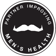 mof-qfb-239-movember-pcor-anz-stamp-logo-black-copy.png